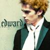 edward icon