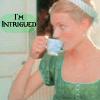 Emma - I'm Intrigued