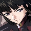 Ryuuen: [Vespa] Athrun - I KEEL YOU NOW K