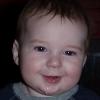 themocks userpic