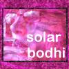 solarbodhi userpic