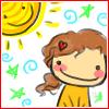 klouni userpic