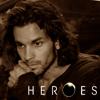 Gracie: Heroes