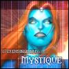 Logan: Codename: Mystique