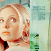 Buffy Summers [userpic]