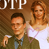 The Buffy/Giles Fic Archive at LiveJournal