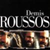demis_roussos