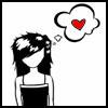 Miss Nikki J: heartbreaklady