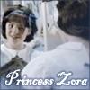 princess_zora