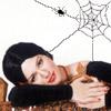web_mistress