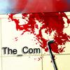 The_Com