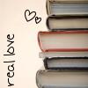 Gen: Books
