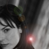 Thief Of Hearts: a Michelle Forbes fan community.