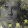 AnakinSoloStars