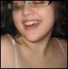 meowilicious userpic