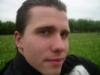 boyarinov userpic