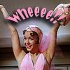 ifreet: Whee! Singing in the Rain