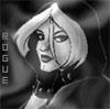 gambitsrogue userpic