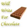 Write Chocolate