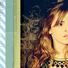 ephemerally: HP: Hermione