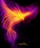 phoenixforce userpic