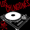 los_chingones userpic