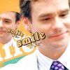 wilson's smile