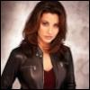 Jennifer J.: Gina Gershon 5