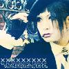 yukinojo userpic