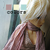 colors userpic