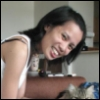 midnyt_tears userpic