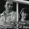 Bergman Day