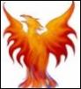 haunted_phoenix