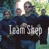 2bluaeryn: Team Shep