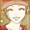 yumari userpic
