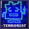 Adult Swim terrorist