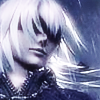 twilightgenesis userpic