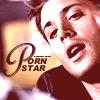 Griva: Dean pornstar