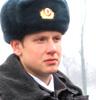 major_petrenko userpic