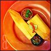 ecogryff: tamales