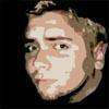 efilsgod userpic