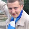 sapsalev userpic