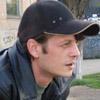borusikk userpic