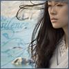 geisha silence