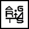 artigas userpic