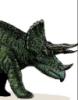 triceratrops userpic