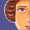 deedeedesigns userpic