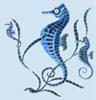 horsefish userpic