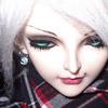 tentai_kansoku userpic