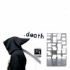 deathisyourart: ME - Death at work